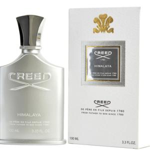 Himalaya - Creed