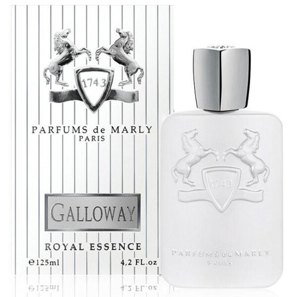 Galloway - Parfums de Marly