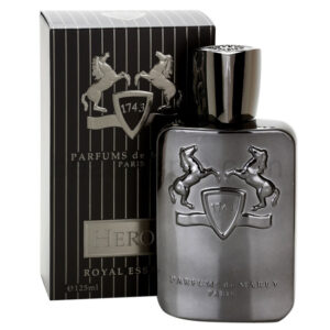 Herod - Parfums de Marly